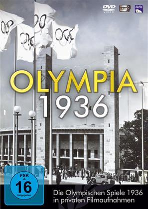 Olympia 1936 (1936)