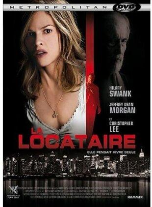 La Locataire (2011)