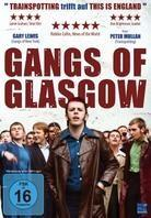 Gangs of Glasgow - Neds (2010) (2010)