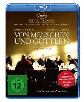 Von Menschen und Göttern (2010)