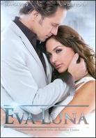 Eva Luna (3 DVDs)