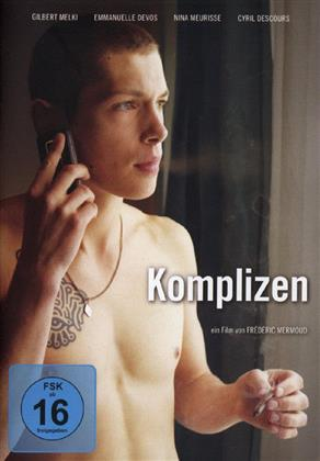 Komplizen (2009)