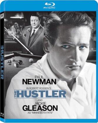Hustler (1961) - Hustler (1961) / (Ac3 Dol Dts) (1961)