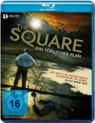 The Square - Ein tödlicher Plan (2008)