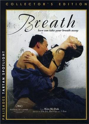 Breath - Soom (2007) (Collector's Edition)