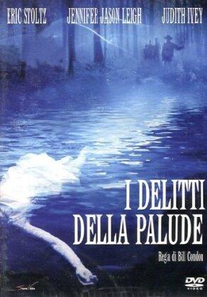 I delitti della palude - Sister, sister (1987) (1987)