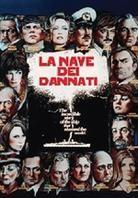 La nave dei dannati - Voyage of the damned (1976)