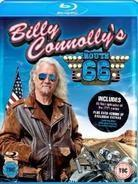Billy Connolly - Route 66 (2 Blu-rays)