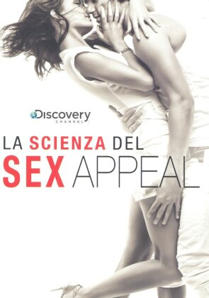 La scienza del Sex Appeal (2008)