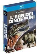 L'era dei dinosauri - (Discovery Channel)