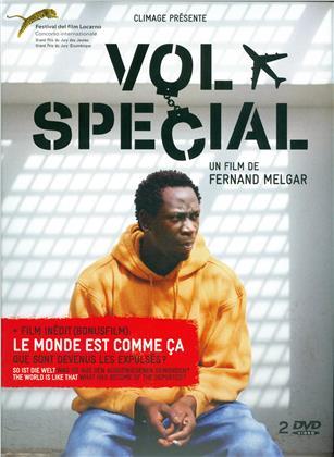 Vol spécial (Special Edition, 2 DVDs)
