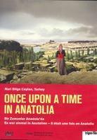 Once upon a time in Anatolia - Il était une fois en Anatolie - Bir zamanlar Anadolu'da (Trigon-Film)