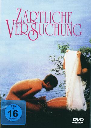 Zärtliche Versuchung (1991)