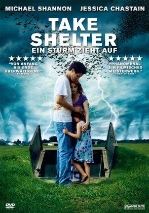 Take Shelter - Ein Sturm zieht auf (2011)