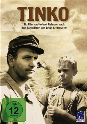 Tinko (1957)