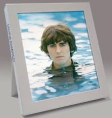 Living in the Material World (Deluxe Edition) - George Harrison