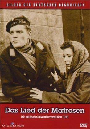 Das Lied der Matrosen - (Bilder der Deutschen Geschichte) (1958)
