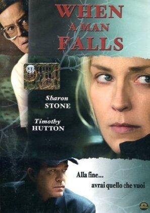 When a man falls (2007)