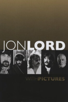 Lord Jon - With Pictures