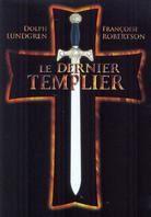 Le dernier Templier - The Minion (1998)