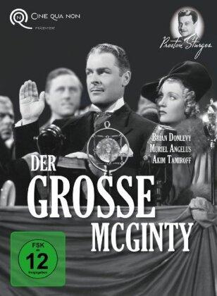 Der grosse McGinty (1940)