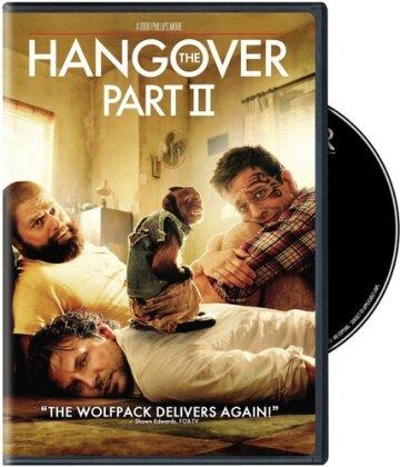The Hangover 2 (2011)