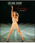 Céline Dion - A New Day... Live in Las Vegas (2 DVDs)