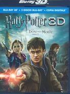 Harry Potter e i doni della morte - Parte 2 (2011)