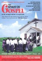Various Artists - The Spirit of Gospel