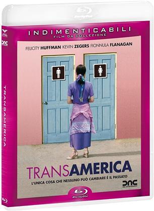 Transamerica (2005) (Indimenticabili)