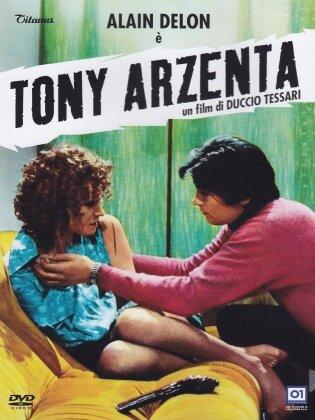 Tony Arzenta (1973)