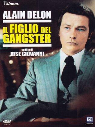 Il figlio del gangster (1976)