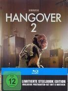 Hangover 2 (2011) (Limited Edition, Steelbook)
