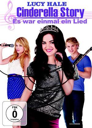 Cinderella Story - Es war einmal ein Lied (2011)