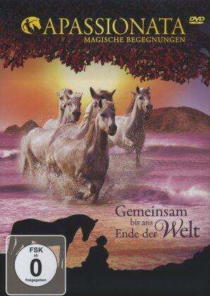 Apassionata - Gemeinsam bis ans Ende der Welt (Limited Edition)