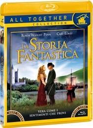 La storia fantastica (1987) (All Together Collection)