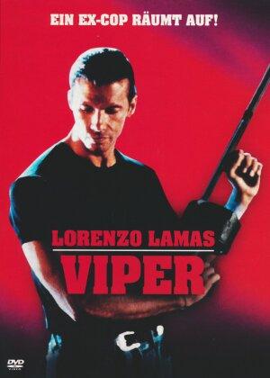 Viper - Ein Ex-Cop räumt auf (1994) (Uncut)