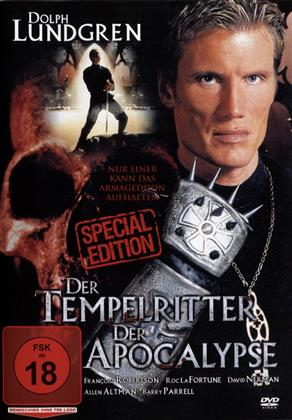 Der Tempelritter der Apocalypse (1998)