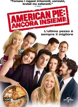 American Pie - Ancora insieme (2012)