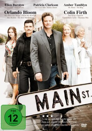 Main St. (2010)