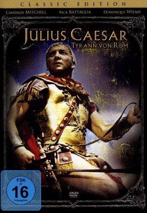 Julio Caesar - Der Tyrann von Rom (1962)