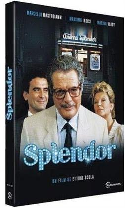 Splendor (1989) (Collection Gaumont Classiques)
