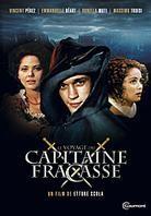 Le voyage du Capitaine Fracasse (1990) (Collection Gaumont Classiques)