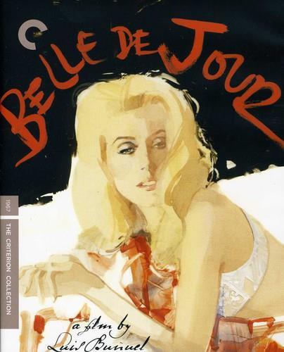 Belle de Jour (1967) (Criterion Collection)