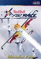 Red Bull Air Race - (Red Bull Media House)