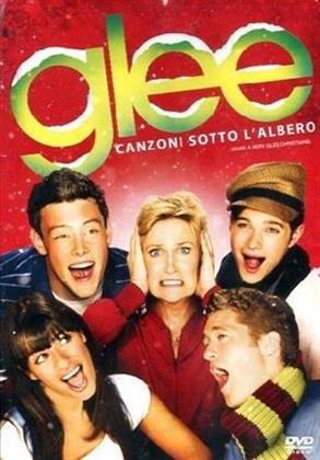 Glee - Canzoni sotto l'albero