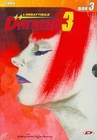 L'imbattibile Daitarn 3 - Box 3 (3 DVD)