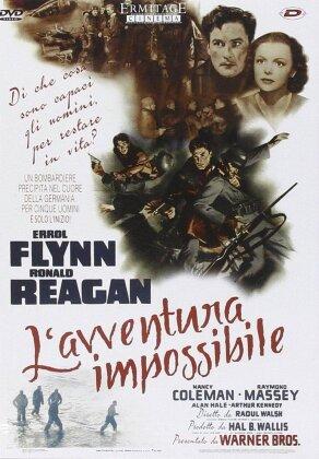 L'avventura impossibile (1942) (s/w)