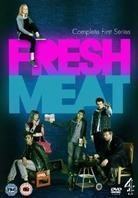 Fresh Meat - Season 1