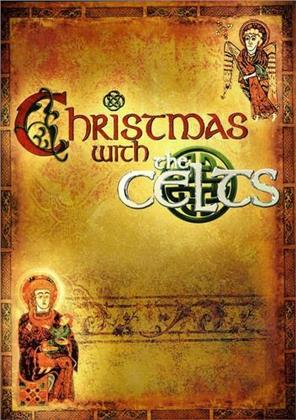 Celts - Christmas with the Celts